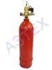 Системы пожаротушения_5