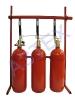 Модули газового пожаротушения_1