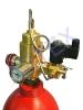 Модули газового пожаротушения_4